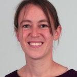 Anne-Marie Brouwer